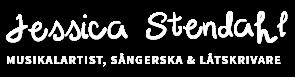 Stendahl Logo